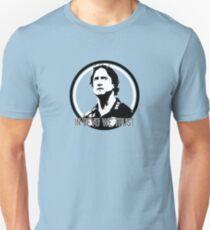 In Bevo We Trust T-Shirt