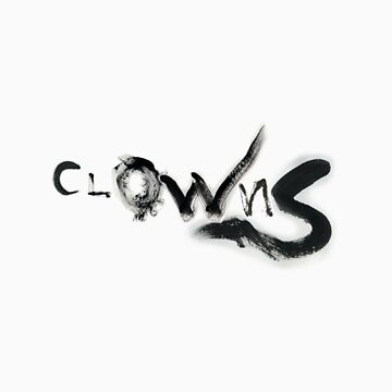 Clowns by boozeox