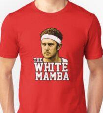 The White Mamba T-Shirt