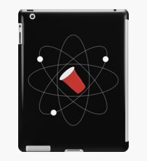 Beer Pong Physics iPad Case/Skin