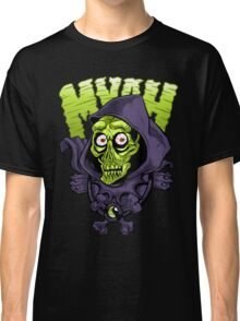 Myah I Keel You Classic T-Shirt
