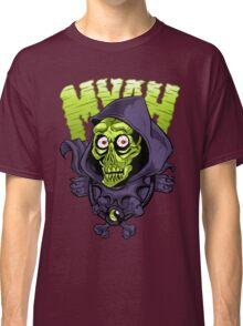 Myah I Keel You Classic T-Shirt