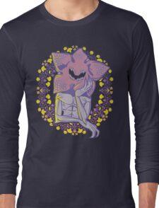 DEMOGORGEOUS T-Shirt