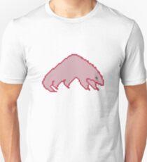 Pangolin Unisex T-Shirt