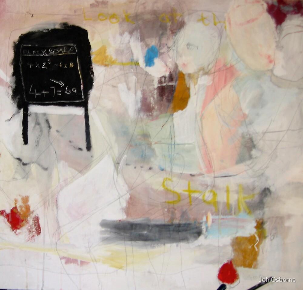 untitled by Joh Osborne