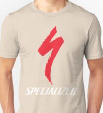 specialized apparel Unisex T-Shirt