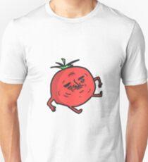 Tomato Boi T-Shirt