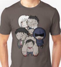 Left 4 Dead Infected Unisex T-Shirt