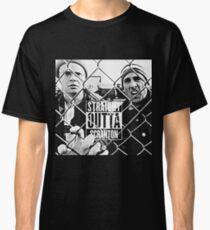 michael scott Classic T-Shirt