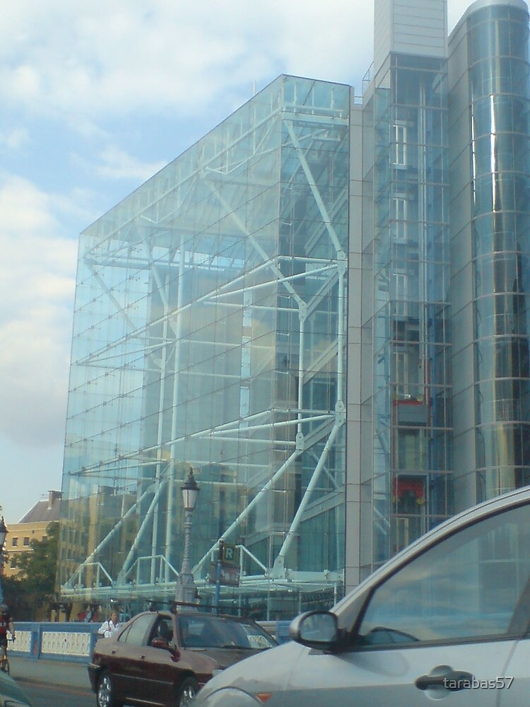 City building by tarabas57