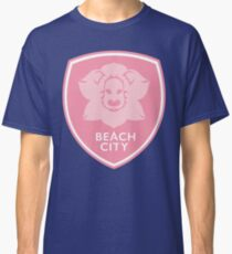 Beach City Lions Classic T-Shirt