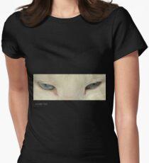Ol' Blue Eyes T-Shirt
