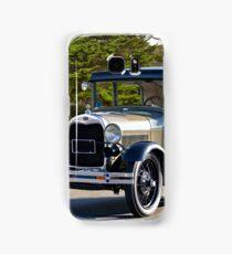 1927 Ford Tudor Sedan Samsung Galaxy Case/Skin