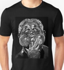 Dizzy Spell Unisex T-Shirt