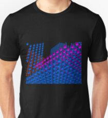 Simply tech Unisex T-Shirt