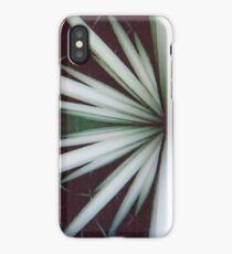 Modular Function iPhone Case/Skin