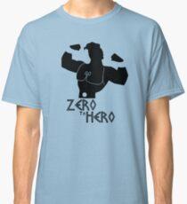 ZHERO Classic T-Shirt