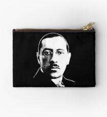 Igor Stravinsky - Absolute Genius Studio Pouch
