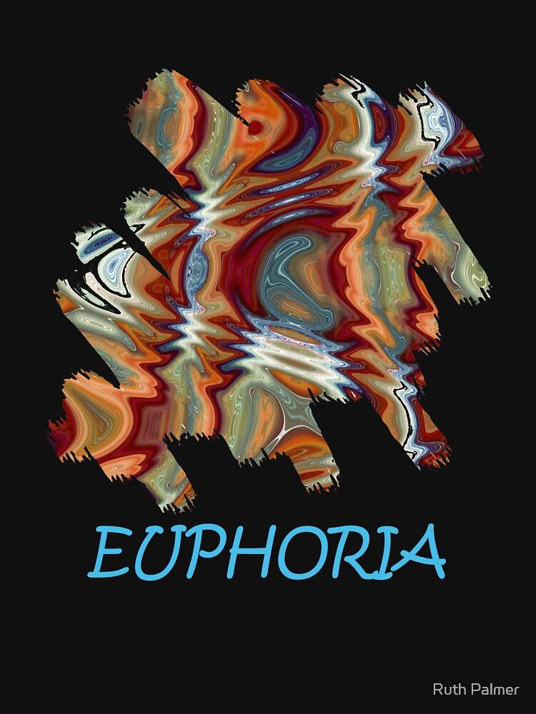 EUPHORIA by RuthPalmer