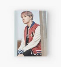 BTS - YNWA J-Hope Hardcover Journal