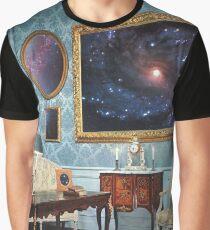 Rift Graphic T-Shirt