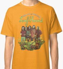 Leaf Hound Shirt! Classic T-Shirt