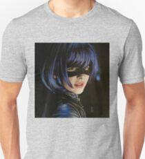 Hit Girl T-Shirt