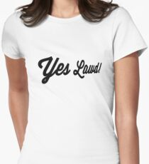 Anderson Paak - YES LAWD! T-Shirt