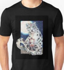 Precious Time Unisex T-Shirt