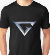 Gladiators TV Show Unisex T-Shirt