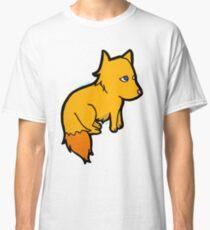 Bby Classic T-Shirt