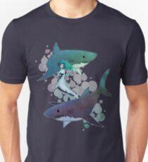 Great Whites Unisex T-Shirt
