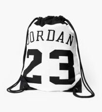 joedan 23 Drawstring Bag