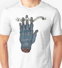 Gotta Understand Hand T-Shirt