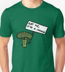 Cookie Slim Fit T-Shirt
