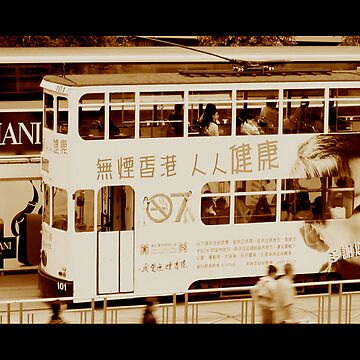 no smoking hk healthy hk by jchau
