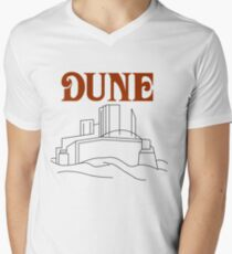 DUNE PALACE T-Shirt