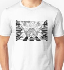 Lavos: First Form... T-Shirt
