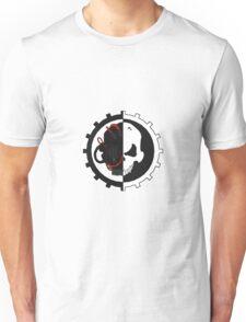 adeptus mechanicus skitarii Unisex T-Shirt
