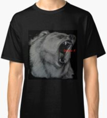 Grizzly Education Classic T-Shirt