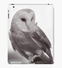 Casper - 004 iPad Case/Skin