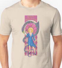 Kowalski Baked Goods Unisex T-Shirt