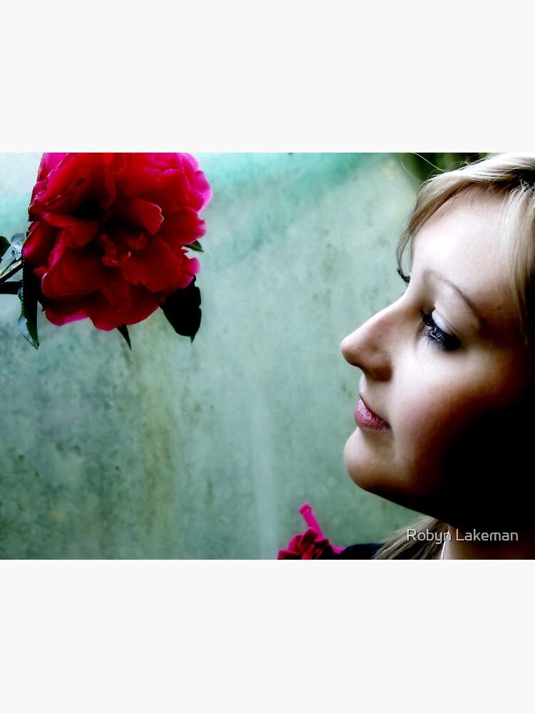 Daydream by Rivergirl