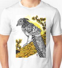 Amanecer Unisex T-Shirt