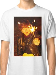 ONEW SHINEE Classic T-Shirt
