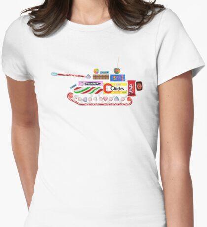 Sweet Tank (girl) T-Shirt