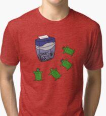 TPNT Tri-blend T-Shirt