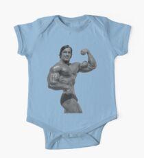 Arnie Kids Clothes