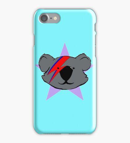 Bowala iPhone Case/Skin