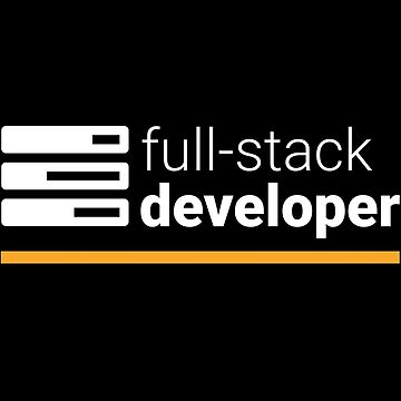 Full Stack Developer by codewearIO